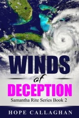 Winds Of Deception